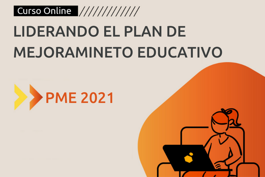 Liderando el Plan de Mejoramiento Educativo