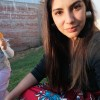 Loreto Sofia Silva Candia