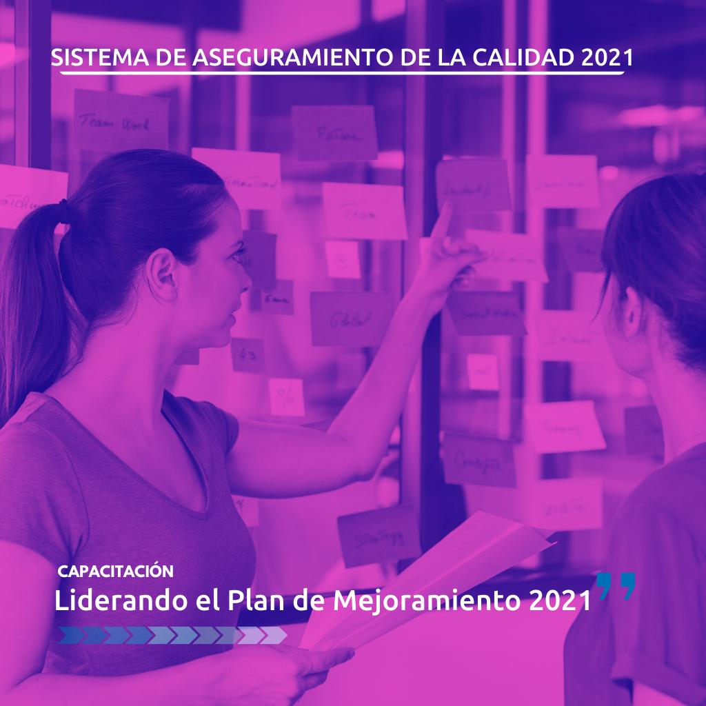 PME 2021