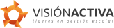 Vision Activa